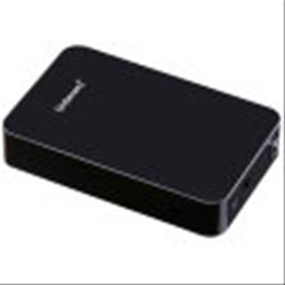 Intenso HDD 3.5 CENTER 6TB - USB 3.0