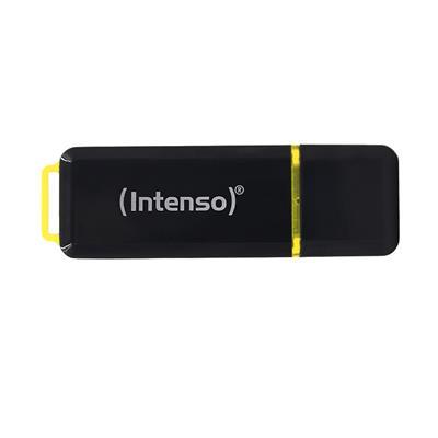 Intenso High Speed Line    128GB USB Stick 3.1