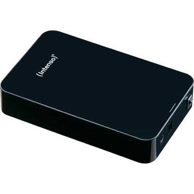 Intenso Memory Center        1TB 3.5  USB 3.0 ...