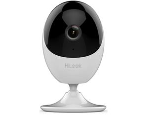 HiLook IPC-C100-D/W cámara de vigilancia Cámara ...
