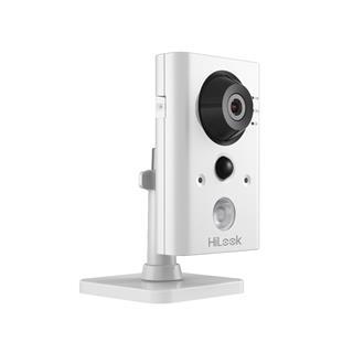 HiLook IPC-C220-D/W cámara de vigilancia Cámara ...