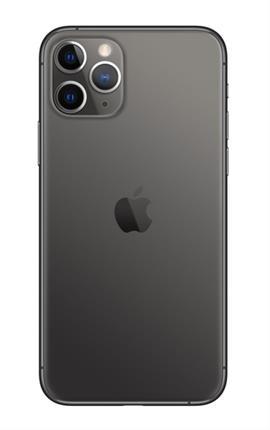 """Apple iPhone 11 Pro 6GB 512GB 5.8"""" gris espacial"""