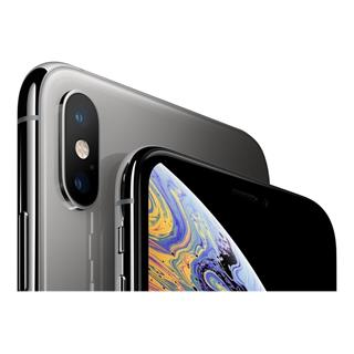IPHONE XS 512GB SILVER APPLE