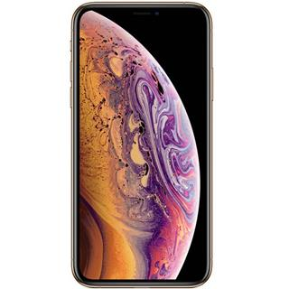 "iPhone Xs Max 4GB 256GB 6.5"" dorado"