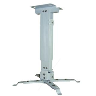 IQ BOARD PM4365. CEILING MOUNT           EXTENSION  440 - 640