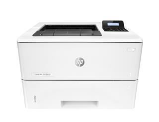 Impresora láser monocromo HP LASERJET PRO M501DN NLPI 43 PPM ETH