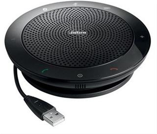 JABRA SPEAK 510 UC USB BT