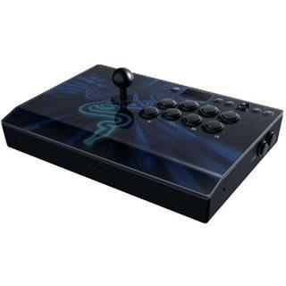 joystick-panthera-evo-arcade-stick-para-_204440_7