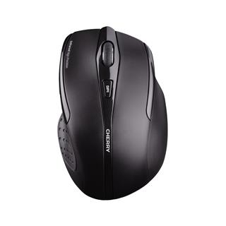 Wireless Mouse CHERRY MW 3000