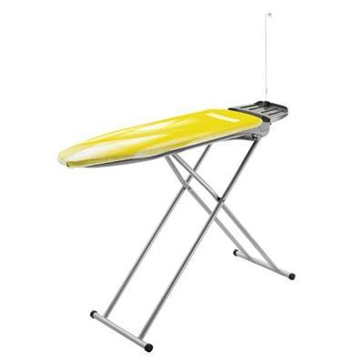 Kärcher AB 1000 Ironing Board
