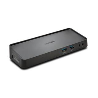 Kensington USB 3.0 Dual Docking station SD3600