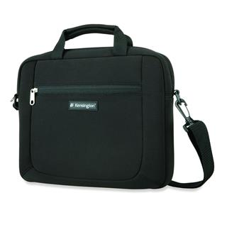 "Kensington Case/SP12 12"" Neoprene Sleeve"