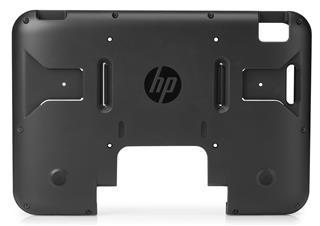 Funda para HP ElitePad para ventas minoristas