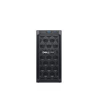 K/Dell DELL T140+WS 2019 STANDARD