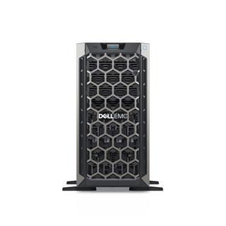 K/Dell DELL T340+WS 2019 STANDARD