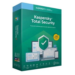 kaspersky-total-security-2019-5-lic-2-c_184718_5