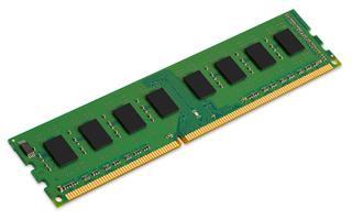 Kingston Memory/8GB 1600MHz Low Voltage Module