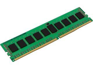 Módulo de memoria Kingston 16Gb DDR4 2400Mhz