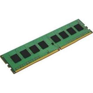 Módulo de Memoria Kingston 8Gb Ddr4 2400Mhz