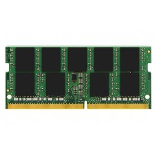 Memoria Ram KINGSTON 4GB DDR4-2400MHZ SODIMM      ...