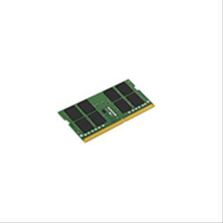 Kingston 32GB DDR4-2666MHZ MODULE