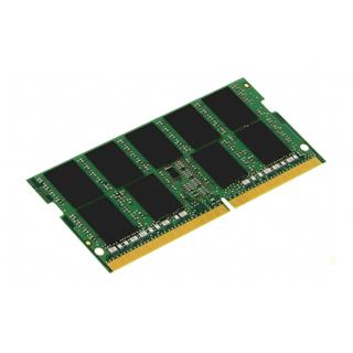 Módulo Ram Kingston 4GB DDR4 2666MHz SODIMM