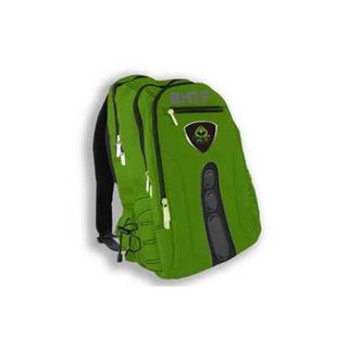 KEEPOUT MOCHILA GAMING KEEP OUT BK7 FULL GREEN ...