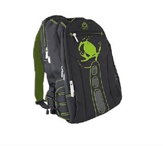 "KEEPOUT MOCHILA GAMING KEEP OUT BK7 PARA PORTATILES 15.6"" CON MU"