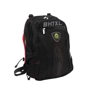 KEEPOUT MOCHILA GAMING KEEP OUT BK7 XL PARA ...