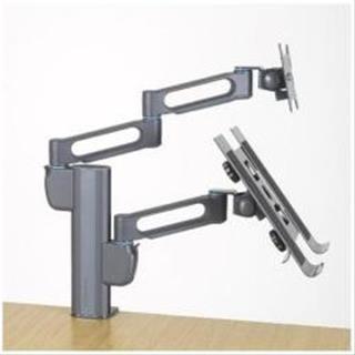 kensington-brazo-doble-monitor-y-portati_206515_0
