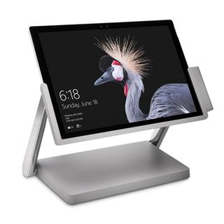 Kensington Docking Station SD7000 Surface Pro 6