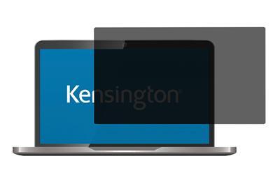 Kensington FILTRO DE PRIVACIDAD PLG 14.0