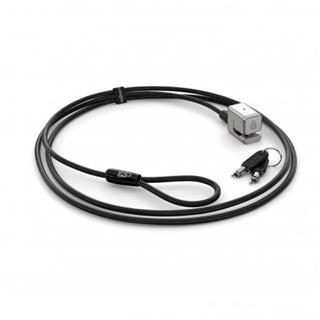 """Kensington Keyed Cable Lock for Surface"""" Pro"""