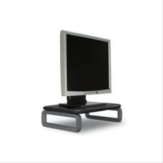 Kensington Monitor Stand Plus w/SmartFit Syst