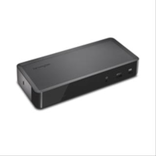 Kensington SD4800P USB-C Tri-Video Dock