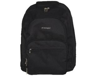 "Kensington SP25 15.6"" Classic Backpack"