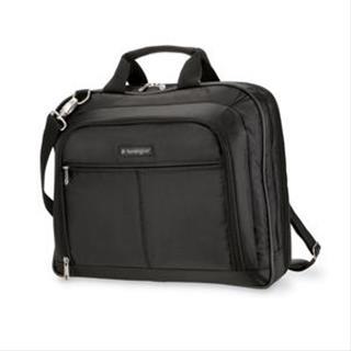 Kensington SP40 Classic Case max 15.6´´