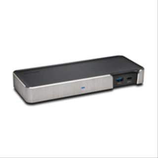 Kensington Thunderbolt 3 Dock Win & Mac