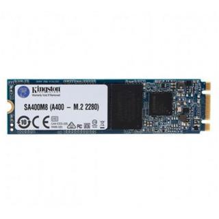 KINGSTON 120G SSDNOW A400 M.2 2280      .