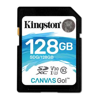 kingston-128gb-sdxc-canvas-go-90r_45w---_179967_3