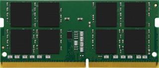 Kingston 16GB DDR4 2666MHz ECC Module