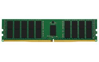 Kingston 32GB 2666MHz DDR4 ECC Reg CL19 DIMM