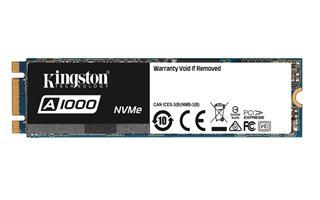 kingston-480g-ssdnow-a1000-m2-2280-nvme_172293_5