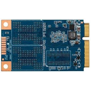 Kingston 480G SSDNOW UV500 mSATA