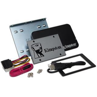 kingston-480g-ssdnow-uv500-sata3-25-bu_172368_6