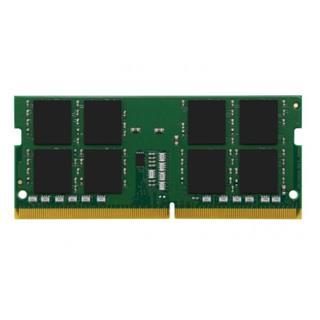 Kingston 4GB DDR4 3200MHZ SODIMM