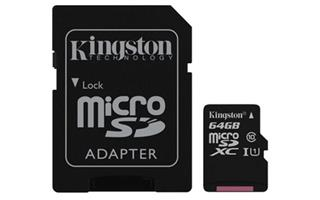 kingston-64gb-microsdxc-card-sd-adapter_172135_10