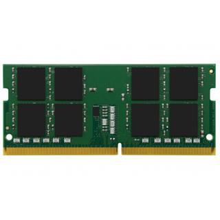Kingston 8GB 2666MHz DDR4 Non-ECC CL19 SODIMM