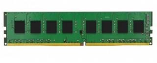 Kingston 8GB DDR4-2400MHZ ECC MODULE