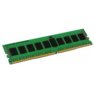 Kingston 8GB DDR4-2400MHz Reg ECC Single Rank Mod